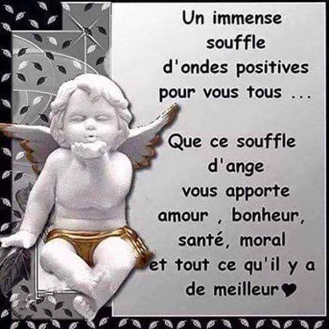 pour Mauricette et Tiouï - Page 2 061e6688