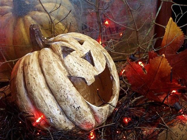 Image du Blog guylainounette.centerblog.net